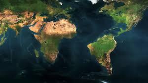 world map wallpapers 43 best u0026 inspirational high quality world