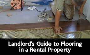 landlord s guide to flooring in a rental property rentprep
