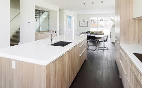 couleur cuisine mur cuisine cuisine mur noir avec or couleur cuisine mur noir idees de