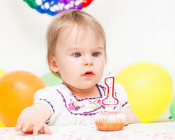 ideas for baby s birthday babys birthday party themes