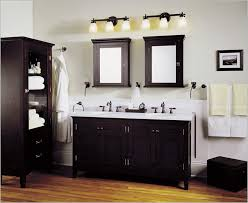 bathroom fixture light how to choose the perfect bathroom lighting fixtures for large spaces
