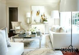 Tall Floor Lamps For Living Room Barbara Barry Lotus Floor Lamp Barbara Barry Floor Lamp Interior