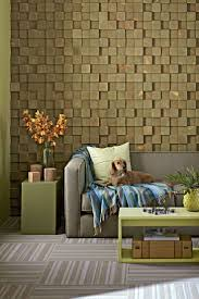 Accent Wall Rules by 121 Best Abstract Textures U0026 Walls Images On Pinterest Textured