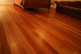 hardwood floors photo gallery