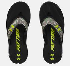 if fat tire sandals weren u0027t your thing maybe fat tire flip flops