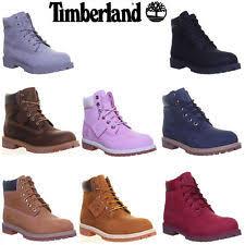 womens timberland boots uk size 3 timberland s uk 3 ebay