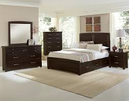 vaughan bassett transitions twin panel bed with trundle wayside