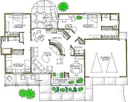 country home floor plans small country home floor plans house plan small country house floor