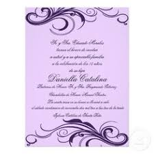 quinceanera invitation wording quinceanera invitation wording for