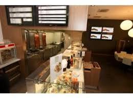 cuisine rapide luxembourg restaurant rapide info restaurant luxembourg editus