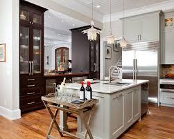 center islands in kitchens kitchen kitchen unforgettable center island photos ideas best