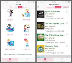 Home Design Software Free Cnet by How To Find Podcasts For Your Kids Cnet