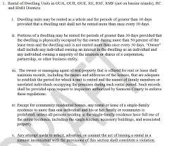 sarasota county zoning map proposed amendment to sarasota county zoning code designed to help
