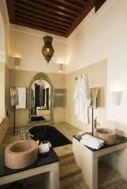 eastern luxury 48 inspiring moroccan bathroom design ideas
