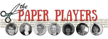 In Challenge The Paper Players There Is Still Time To Play In Challenge 387