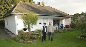 achat chambre maison de retraite acheter une chambre dans une maison de retraite hca uac
