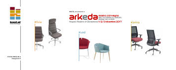 Bench Office Address Kastel Seating For Offices Communities And Home Celebrating