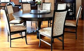 splendid 48 round dining table set room unusual wooden and chairs