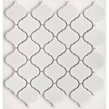 Moroccan Tile Backsplash Eclectic Kitchen Beveled Arabesque Tile Eclectic Kitchen Tile Other Metros