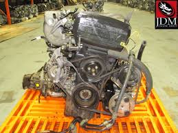 used mazda engines u0026 components for sale page 6