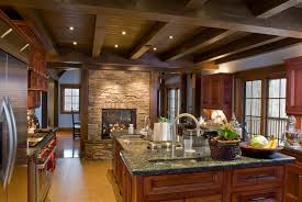 Custom Designed Kitchens How Much Do Kitchens Cost A Guide To Renovating