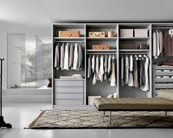 97 best closets images on pinterest walk in wardrobe design