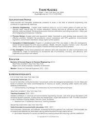Resume Template For College Students by College Application Resume Resume College Application And Resume