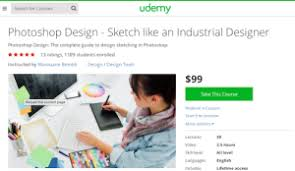 50 top industrial design and engineering learning resources pannam