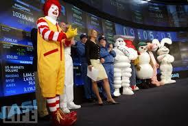Mascot Costumes Halloween Clowns Mascot Costumes Costumes Theatrical Mascot