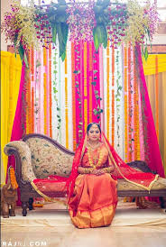 wall decoration wall decoration using sarees lovely home