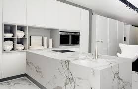 plan de travail cuisine ceramique dekton aura plan de travail de cuisine et jambage ceramique dekton