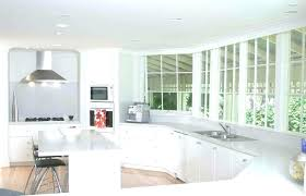 white country kitchen ideas small country kitchens vulcan sc