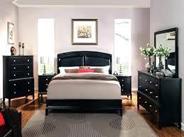 bedroom sets online nice bedroom set bedroom nice bedroom furniture sets on bedroom