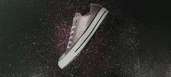 ugg sale glasgow schuh s s shoes trainers boots shop