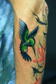 11 best tattoos by valhalla tattoo cyprus images on pinterest