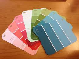 home depot paint swatches 28 images dupont imron color sles
