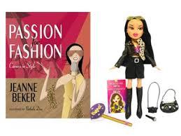 jeanne beker bratz doll u2013 shameless magazine