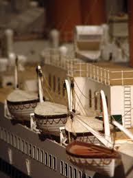 rms titanic lifeboat no 1 wikipedia
