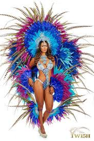 carnival costumes 577 best caribbean carnival costumes images on