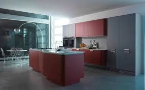 cuisine moderne design beau cuisine moderne design italienne avec decoration cuisine