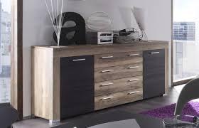 Schlafzimmer Kommode Birke Sanviro Com Esszimmer Kommode Kernbuche Kommode Wohnzimmer In
