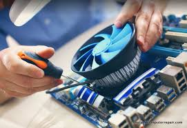 computer service u0026 repair in lakeland fl reliant computer services