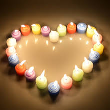 popular red pillar candles buy cheap red pillar candles lots from