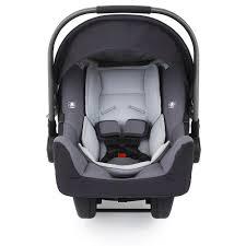 siege auto bébé nuna pipa siège auto bébé jett poussettes et accessoires