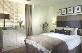 Dresser Ideas For Small Bedroom Small Bedroom Organizing Ideas Betweenthepages Club