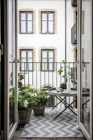 seitensichtschutz fã r balkon 65 best balkon ideen images on