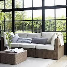 ikea garden bed ikea garden furniture usa new 264 best outdoor living images on