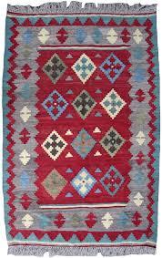 Modern Kilim Rugs Modern Kilim Rug Iran Farnham Antique Carpets