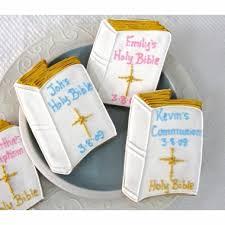 communion cookies cookies bible