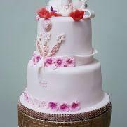 posh cakes posh cake 22 cakes cakesdecor